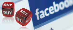 Create your online store on Facebook which is most effective for driving traffic. Where you can create your own facebook page for your business promotion..