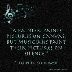 music quotes sayings images page 46 music pinterest