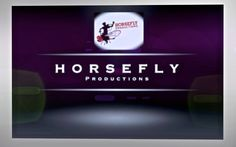 Horsefly Productions: Film, New Media, & Photography  http://www.facebook.com/HorseflyFilms