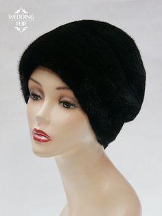 69a3a26c4b7 33 Best Winter Hats images
