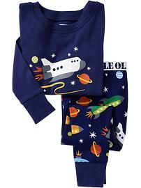 Find cool toddler boys pajamas at Old Navy. Get separates and sets in this stock of pajamas for little boys. Baby Boy Pajamas, Toddler Pajamas, Toddler Boys, Carters Baby, Pyjamas, Little Boy Outfits, Toddler Outfits, Baby Boy Outfits, Kids Outfits
