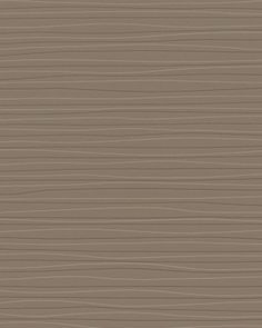 Formica® 5342 Earth - part of the Sculpted™ Collection