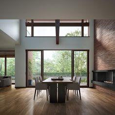 光を感じる | フィーラス|住宅・ハウスメーカーのトヨタホーム