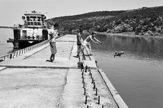 Dobrogea Unseen Self Published By Silviu Pavel Danube Delta, Black Sea, Self Publishing, Abandoned Buildings, Roman Empire, Romania, Coast, Landscape, Places