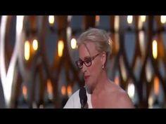 Главные феминистки Голливуда - http://russiatoday.eu/glavnye-feministki-gollivuda/ ELLE — о знаменитых борцах за равноправие женщин22 июня 65-летие отмечает Мерил Стрип — трехкратная обладательница премии «Оскар», живая легенда Голливуда и главная актриса современности. Помимо прочих с�