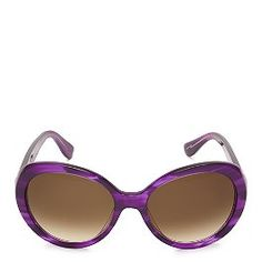 9f54d84c5c  ridecolorfully - and keep off the glare with fun sunglasses! Kate Spade  Sunglasses