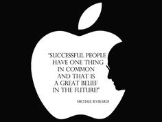 Steve Jobs knew this 'secret' better than anyone else!