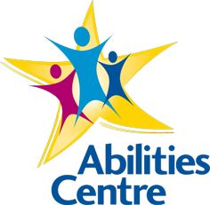 Summer Camp Counsellor job - Abilities Centre - Durham Region, ON Fitness Facilities, Durham Region, Community Organizing, Business Organization, Helping People, Centre, Camping, Sports, Summer Camps