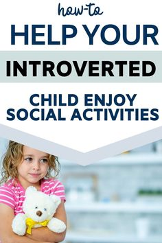 if you have a HSC, highly sensitive child or just an introverted little one that struggles to enjoy getting on with others-read my tips. as an HSC mama with introverted kids, I understand best how to help kids thrive in any setting Peaceful Parenting, Gentle Parenting, Parenting Hacks, Foster Mom, Foster Care, Growth Mindset For Kids, What Is Positive, Effective Learning, Quotes About Motherhood