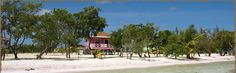All-inclusive resort in Belize... #belize #all_inclusive #vacation