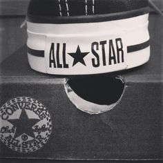 All Star Shoes Grey Converse Fashion Shoes Sandals