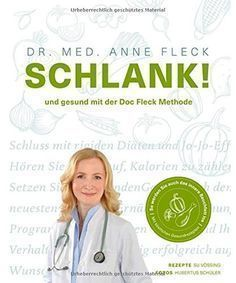 Really works: This is how you program your intestinal bacteria to slim - BECKER-JOEST-VOLK Slim! and healthy with the Doc Fleck method - Lose Weight In A Week, Weight Gain, Weight Loss, Losing Weight, Fitness Workouts, Dr Fleck, Diet And Nutrition, Health Diet, Cheese Nutrition