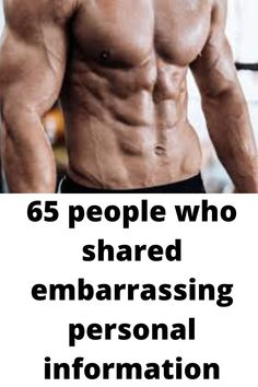 65 times people shared embarrassing personal information they should've kept quiet Quick Money, How To Make Money, Daily Life Hacks, Biology Teacher, Rebecca Ferguson, Cool Pins, Classic Collection, New Pins, Funny Fails