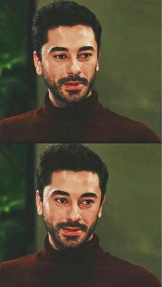 Medical Wallpaper, Shawn Mendes Wallpaper, Islamic Love Quotes, Elizabeth Olsen, Turkish Actors, Bobby, Fangirl, Stickers, Film