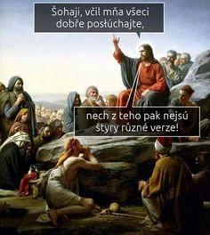 Haha, Humor, Memes, Funny, Movie Posters, Ha Ha, Humour, Meme, Film Poster