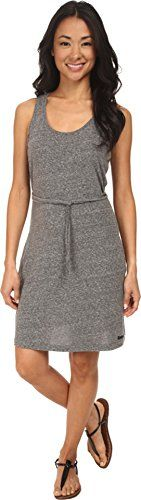Bench Women's Ztellar B Dress