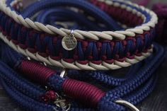 Halsband Balu