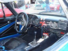 voitures Alpine Renault