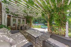 121 Laurel Valley Drive, Sag Harbor, the Hamptons, New York - Learn More: http://www.corcoran.com/hamptons/listings/display/3310286#WebID=39740?utm_medium=Social&utm_source=Pinterest&utm_campaign=Property