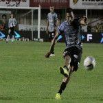 Campeonato de Primera División 2015: Belgrano lo dio vuelta en Junín y se prende arriba