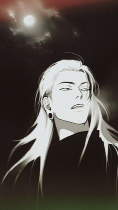 "常 on Twitter: ""息… "" Cool Anime Guys, Me Anime, Hot Anime Boy, Anime Love, Manga Anime, Anime Art, Character Inspiration, Character Art, Character Design"