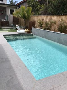 142 the small pool patio diaries – page 3