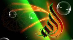 Labels, Tariqah and Silsilah explained Shaykh Kamaluddin Ahmed