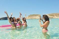 Malta Malta, Activities, Malt Beer