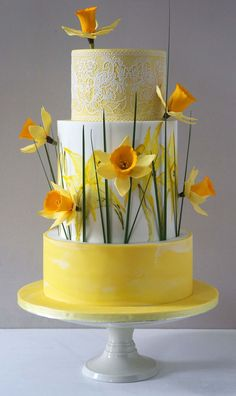 Enrique Roja_HAVE SOME CAKE UK