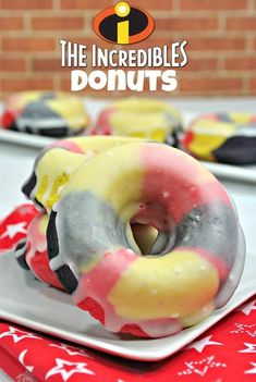306 Best Homemade Donut Recipes images in 2019 | Pound Cake