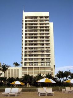 #GrandBeachHotel shares its suggestions on #ThingsToDo in Miami Beach this #Halloween http://www.grandbeachhotelblog.com/grandbeachmiami/2013/10/grand-beach-hotel-shares-its-suggestions-on-things-to-do-in-miami-beach-this-halloween.html
