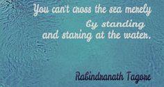 #quotes #water #blue #pool #swim