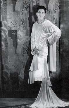 Kay Francis publicity 1930