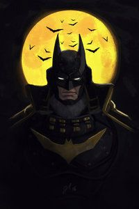 1 100 Best Anime Hd Wallpapers On Page 11 Batman Wallpaper Hd Anime Wallpapers Batman Ninja
