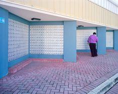 Paolo Woods & Gabriele Galimberti : The Heavens | FullBleed  The Eye of Photography