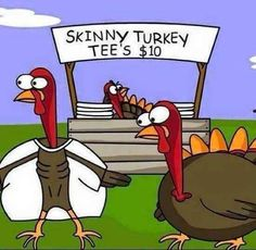 Get The Hilariously Funny Thanksgiving Memes. Checkout our big collection of Funny Thanksgiving Meme, and share them with your buddies, best friends and family. Funny Cute, Funny Jokes, Funny Stuff, Funny Things, Jokes Pics, Funny Texts, Random Things, Random Stuff, Funny Cartoons