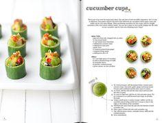 Veggieful: Vegan Party Food eBook