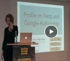 So war die Social Media Week Hamburg - Mehr Infos zum Thema auch unter http://vslink.de/internetmarketing