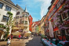 16 epic hidden gems in Germany