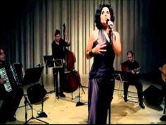 Cristina Branco - Não há só Tangos em Paris. (+ Procura pedido de mensagem)