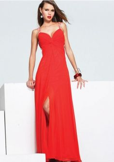 ab164cac82 long prom dress Open Back Prom Dresses