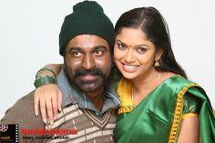 #Kangaroo Movie Gallery  More Stills http://tamilcinema.com/kangaroo-movie-gallery/
