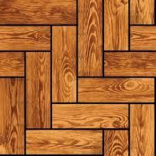Resultado de imagem para parquet wood inlay