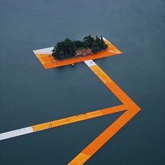 "architecture studio | milan su Instagram: ""the last utopia on earth 
