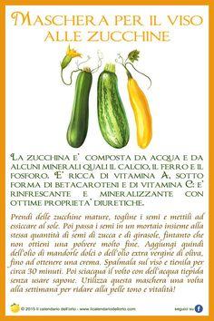 Natural Health, Lush, Vegetables, Plants, Beauty, Food, Vaseline, Calendar, Essen