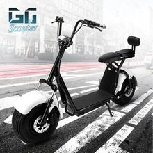 GUDI free shipping hot halley <strong>scooter</strong> 85KM with CE city coco <strong>electric</strong> <strong>scooter</strong>