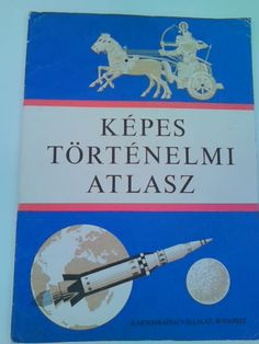 Képes történelmi atlasz (általános iskolai) Retro Gyűjtemények 1960-2000 Retro Kids, Minion, Budapest, Vintage, Minions, Vintage Kids