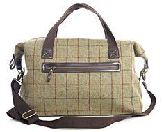 Tweed-Weekender-Bag-922