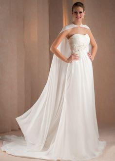 Caroline du Sud Grange mariage: photos de mariage avec des robes de mariage