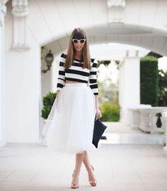 Tulle-Skirts-For-Spring-Summer-2016-12